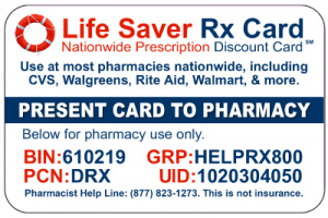 Lifesaver-Rx-Card-Website-Home-Page-300×200.png