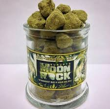 Moonrock [ 30grams ]