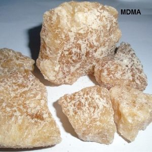 Pure MDMA Crystal 10grams